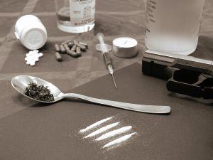 489542_various_abusive_drugs.jpg